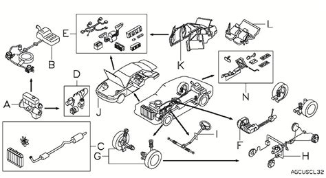 electric power steering 2007 nissan titan auto manual 2011 nissan altima coupe oem parts nissan usa estore