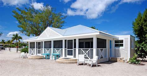 spoonbill gulf front cottage island inn sanibel