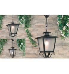 laras techo online iluminaci 243 n en forja para tu hogar forja hispalense