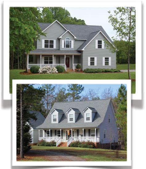 south carolina house plans south carolina house plans 28 images south carolina