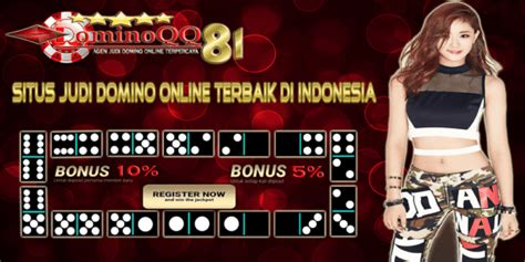 pin  agen pokerqq  wwwdominoqqcom indonesia