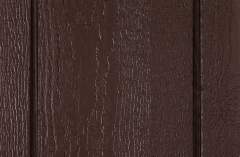 brown paint standard color guide pine creek structures