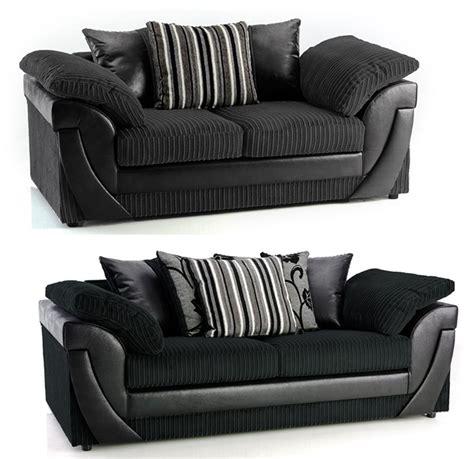 corner sofa and cuddle chair corner sofa and cuddle chair cuddle verana chaise