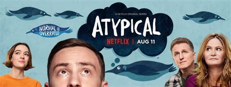 actor atypical netflix netflix s atypical by abc s melanie crumpler lcsw abc