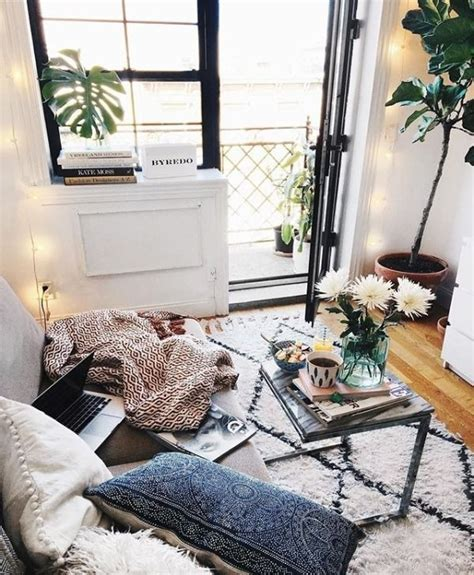 urban outfitters appartment best 25 urban outfitters room ideas on pinterest urban