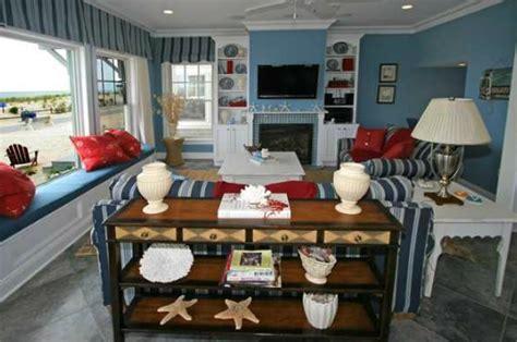 house rentals jersey shore house summer rentals jersey shore manasquan nj