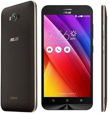 Hp Asus Android Terkini 5 Hp Android Asus Zenfone Baru Harga 2 Jutaan Mei 2017 Pangaos Harga