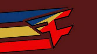 Hd Wallpapers faze adidas cs go wallpapers and backgrounds