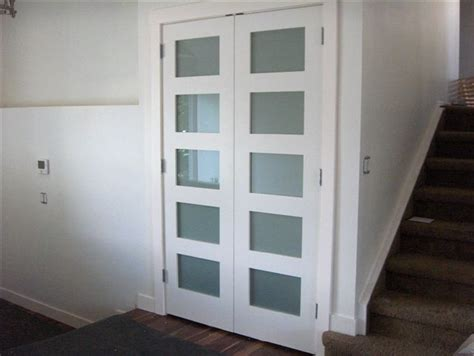 How To Organize A Closet With Sliding Doors 1000 Images About Closet Inspiration On Closet Organization Closet Space And