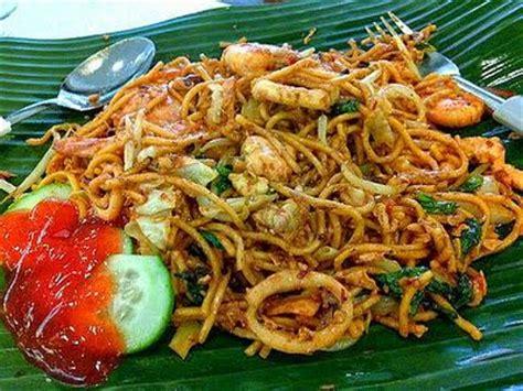 cara membuat mie goreng dalam bahasa jawa 106 best images about indonesia culinary noodle on