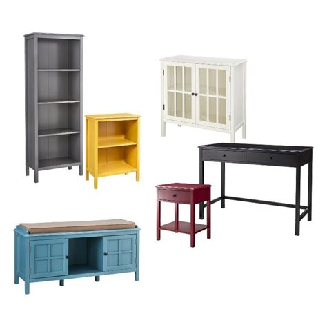 target bedroom furniture threshold windham collection target bedroom furniture