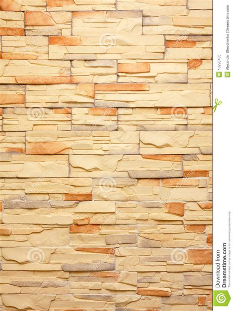 decorative wall tiles decorative tiles wall royalty free stock image image