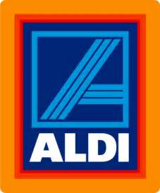 Image result for aldi logo