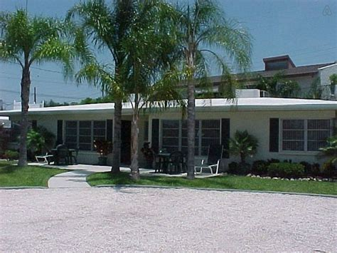 vacation homes for rent in sarasota florida 20 best images about florida vacation on