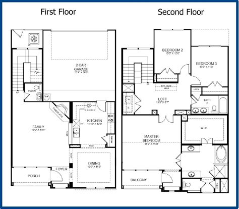 Master Bedroom Upstairs Floor Plans | upstairs master bedroom house plans luxamcc org