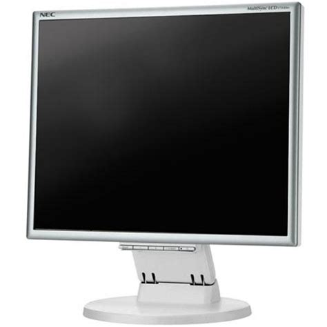 Monitor Lcd 19 Inch Second expertcompany monitor lcd second nec 195vxm 19 quot inch