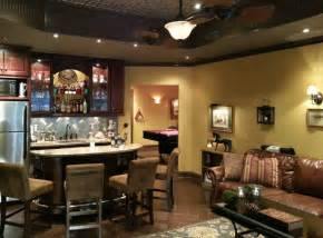 Hgtv Ultimate Home Design Youtube 63 finished basement quot man cave quot designs awesome pictures