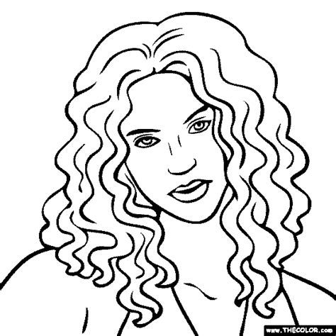 coloring pages of people s names real people coloring pages coloring pages