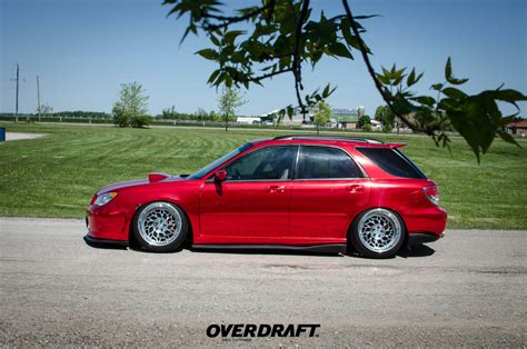stanced subaru wagon 100 subaru wagon stanced keeping it fresh