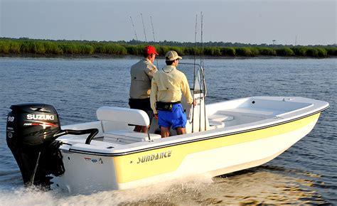 where are sundance boats built sundance b20 ccr by composite research inc