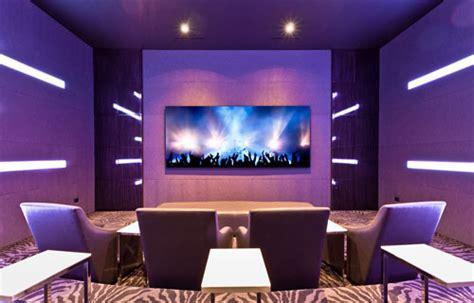 stellar home theater dallas  ultimate entertainment