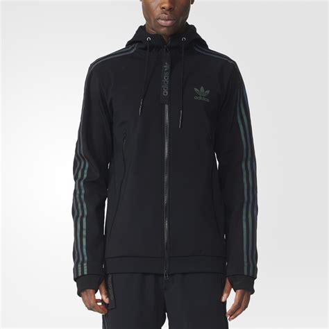 Adidas Hodie Jaket adidas jacket hoodie