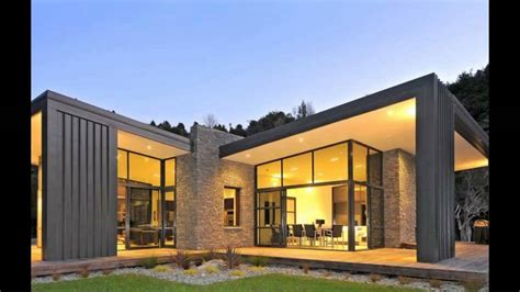 modern home designs modern home design 23 pleasant design we are expert in