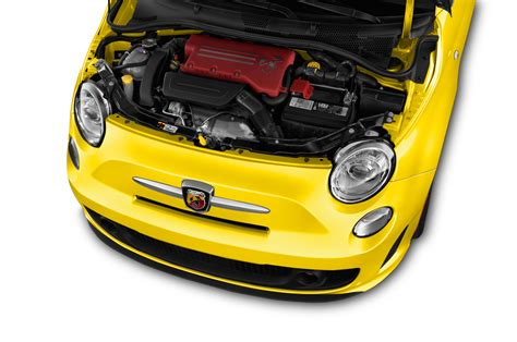 fiat 500 review and rating motor trend