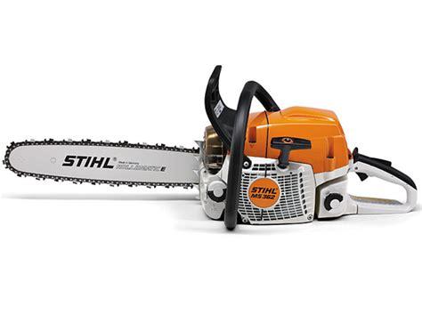 Bar Chain Saw M 5222 Modern stihl ms362c m professional chainsaw pittwater mowerspittwater mowers