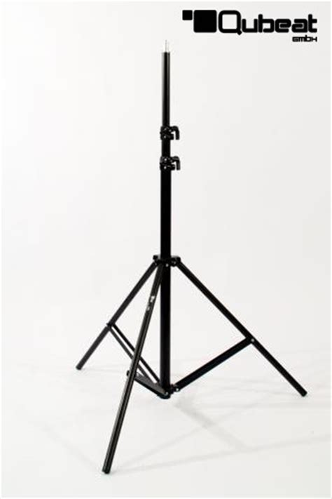 fotostudio für zuhause fotostudio fotole studioblitz blitzlichtset