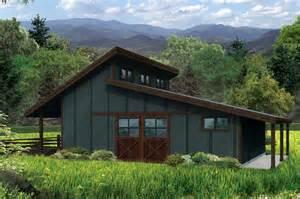 100 Square Meters Apartment Design » Ideas Home Design
