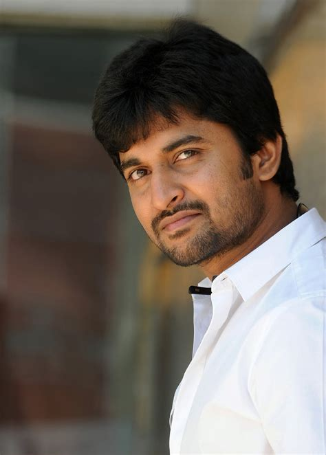 actor nani movies list nani movies list actor nani filmography