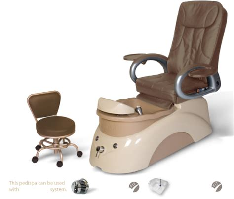 Pedicure Chair by New Page 3 Www Httpedispa