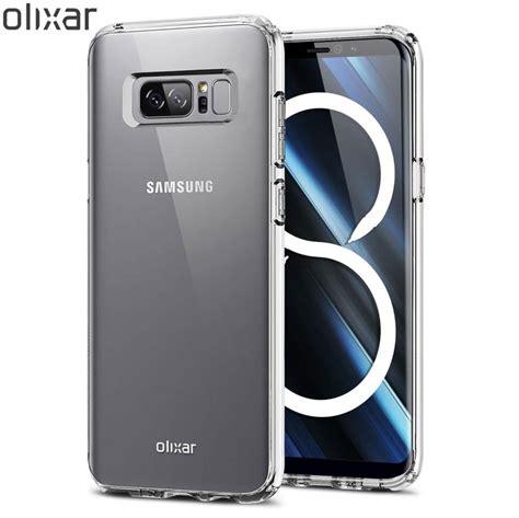 8 Samsung Galaxy by What We So Far Samsung Galaxy Note8 Edition