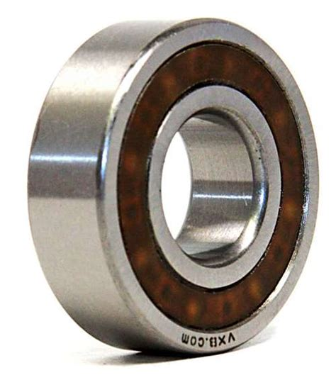 Bearing One Way csk8 one way bearing sprag freewheel backstop clutch
