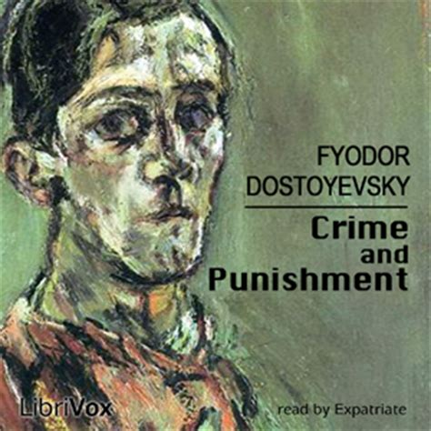 crime and a new translation books listen to crime and version 2 by fyodor