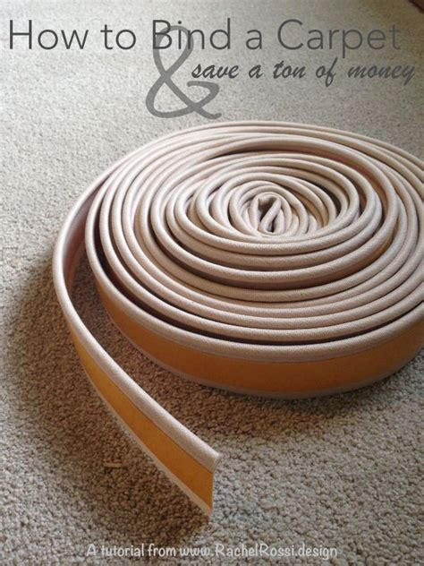 how to turn carpet remnant into rug best 20 basement carpet ideas on basement wall colors carpet ideas and basement colors