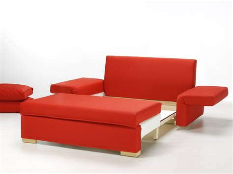 Foldable Sofa | are comfortable folding bright sofas decor advisor