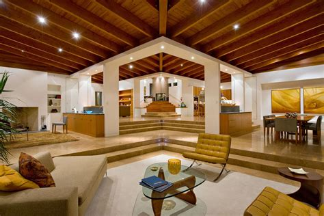 interior design architecture timeless architectural estate in rancho santa fe