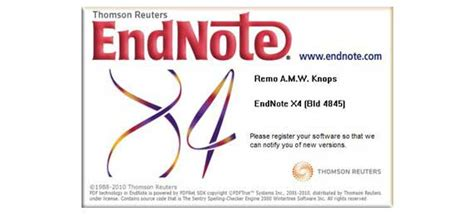 endnote x4 full version free download endnote x4 free download for windows 7 hqsky