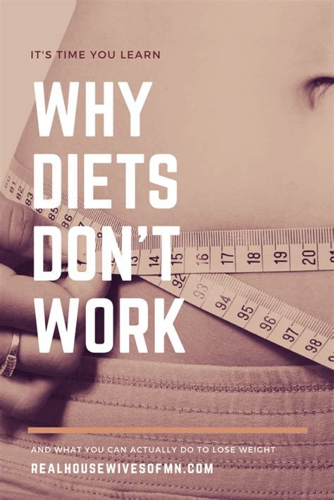 Why Detox Diets Don T Work by You Don T To Starve Yourself To Lose Weight Real