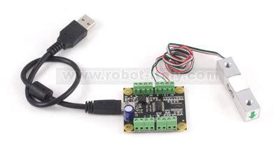 wheatstone bridge sensor interface wheatstone bridge sensor interface 28 images wheatstone bridge based measurements with mydaq