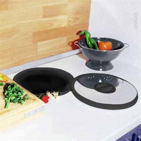 vid駮 de cuisine 23 best images about accessoire cuisine 233 quip 233 e oskab on