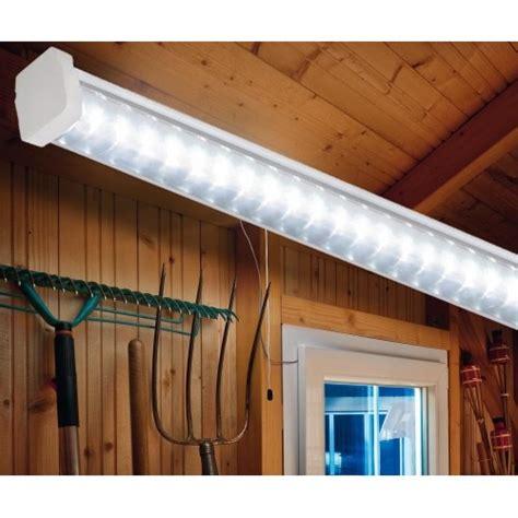eclairage led 12v bateau barre d clairage 70 leds 12v ac dc 6w sur solairepratique