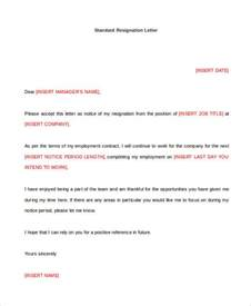 24 letter templates in doc free word documents download