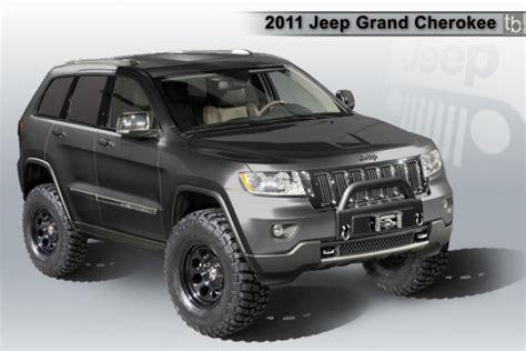 2011 lifted jeep grand 2004 jeep grand laredo lifted car interior design