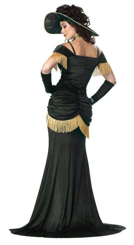 1000 ideas about saloon costumes on saloon corsets and costumes