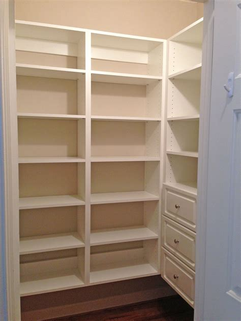 gallery custom closets garages offices pantries