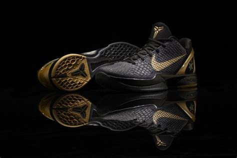 nike zoom bryant 6 black history month shoes nike