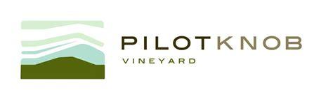 Pilot Knob Vineyard by Pilot Knob Vineyard October 2011